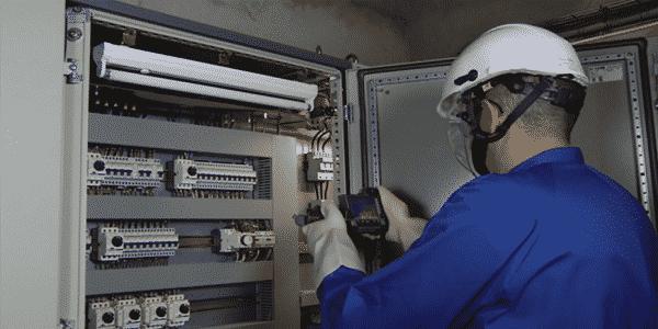 Recrutement Technicien - Dreamjob.ma