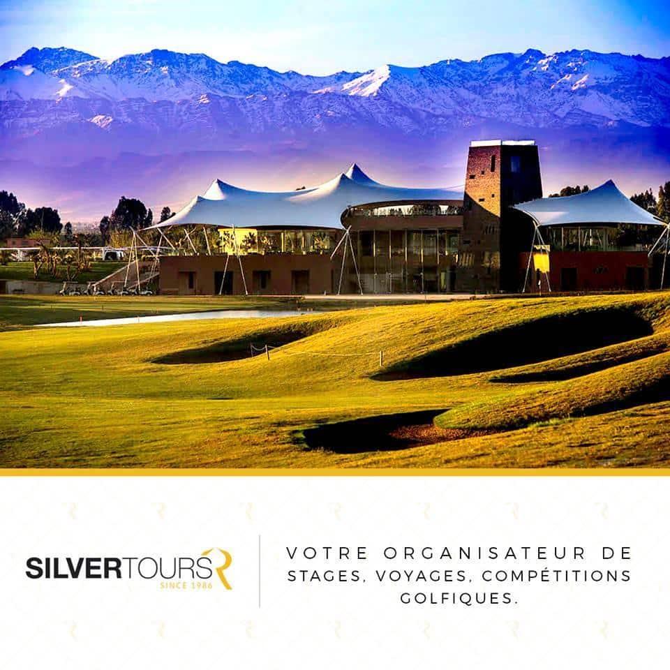 silvers tours marrakech recrute 2 chefs de projet d veloppement dreamjob ma. Black Bedroom Furniture Sets. Home Design Ideas