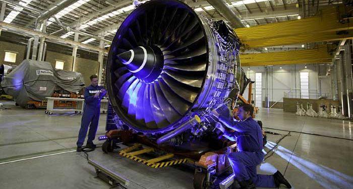 Aéronautique - Dreamjob.ma