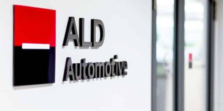 ALD Automotive Emploi et Recrutement - Dreamjob.ma
