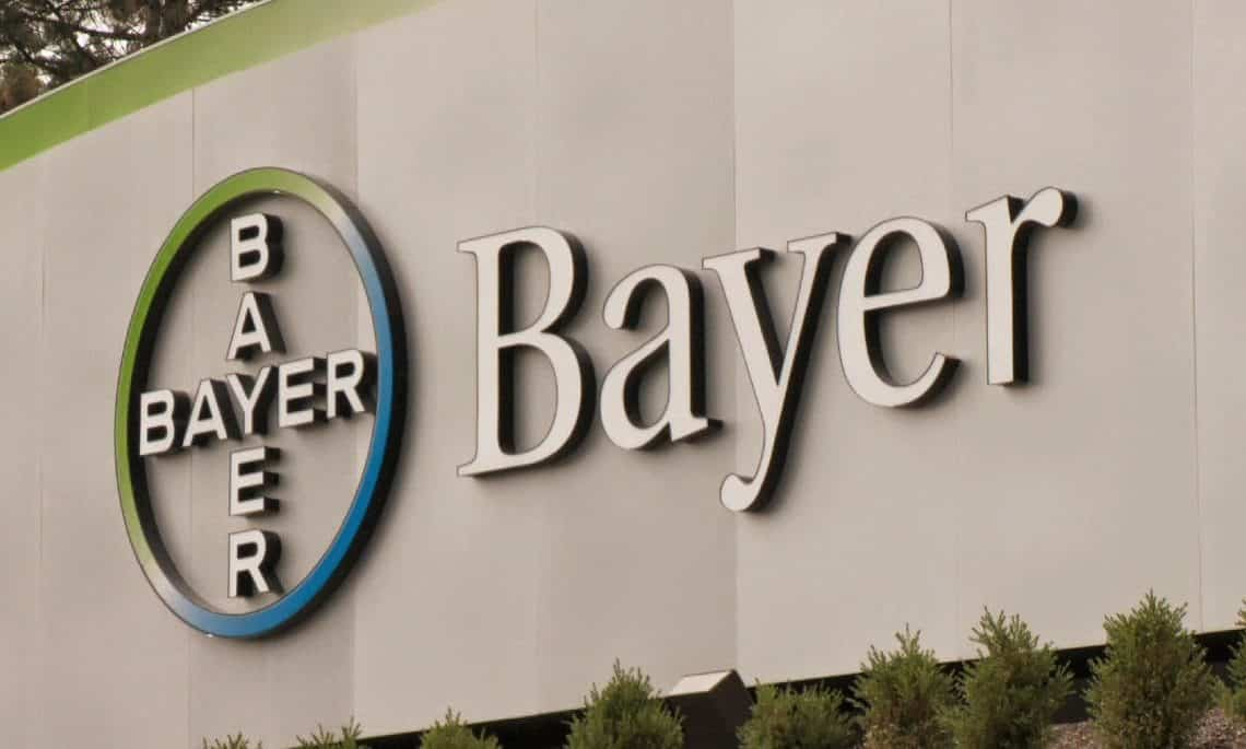 Bayer Pharmaceuticals recrute un IT Business Partner (Casablanca ... bdd4da45a03