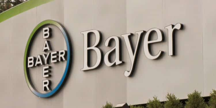 Bayer Pharmaceuticals Emploi et Recrutement - Dreamjob.ma