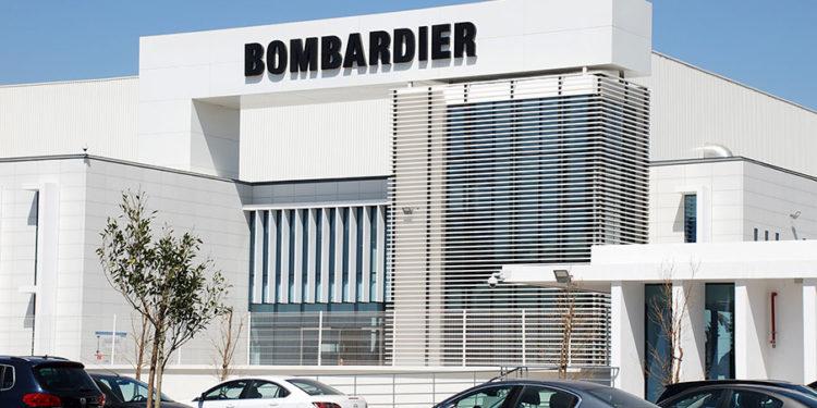 Bombardier Emploi et Recrutement - Dreamjob.ma