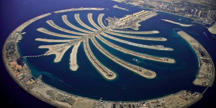 Coachs Sportifs Emirates - Dreamjob.ma