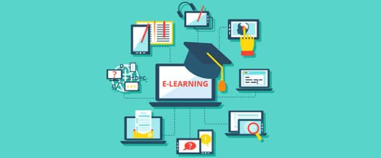 E-Learning - Dreamjob.ma