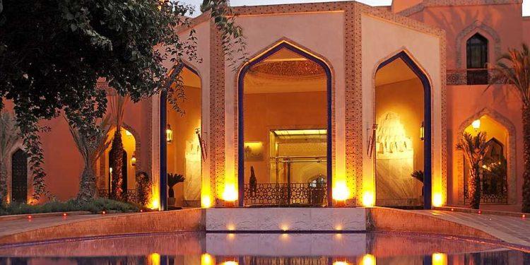 Essaadi Marrakech Emploi et Recrutement - Dreamjob.ma