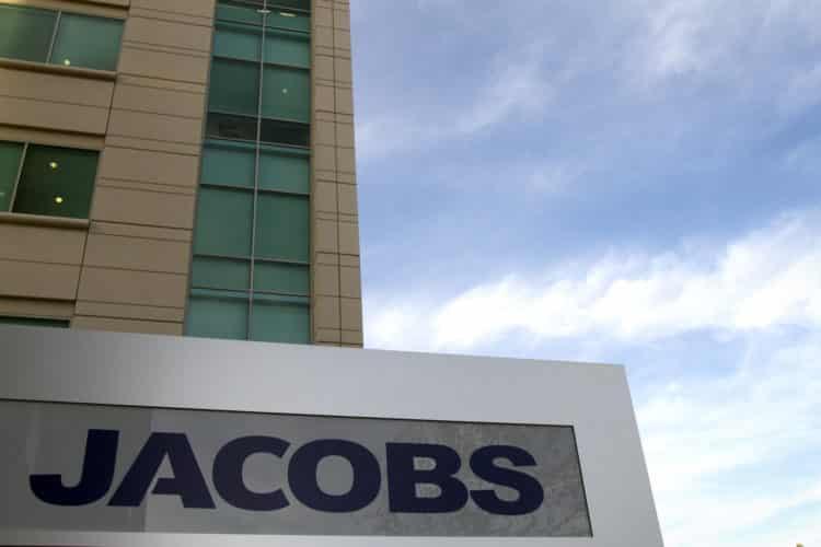 Jacobs Engineering Emploi et Recrutement - Dreamjob.ma