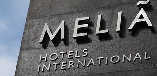Melia Hotels Emploi et Recrutement - Dreamjob.ma