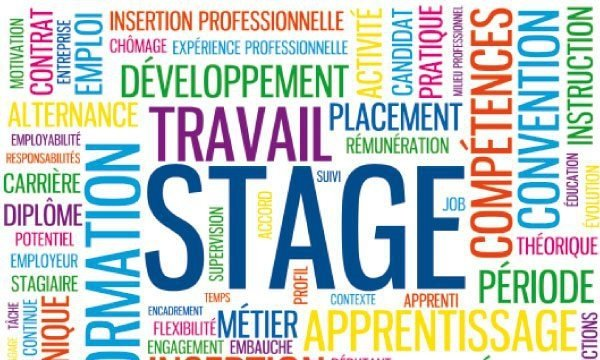 Offre Stage - Dreamjob.ma