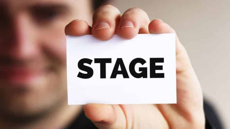Offres Stages - Dreamjob.ma