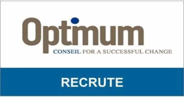 Optimum Conseil Emploi et Recrutement - Dreamjob.ma