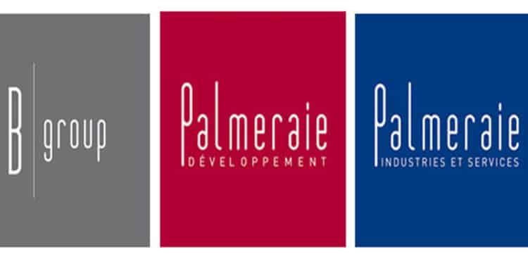 Palmeraie Industrie et Services Emploi et Recrutement - Dreamjob.ma