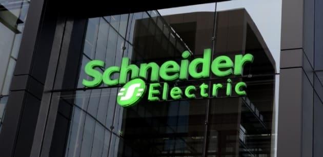 Schneider Electric Maroc Emploi et Recrutement - Dreamjob.ma