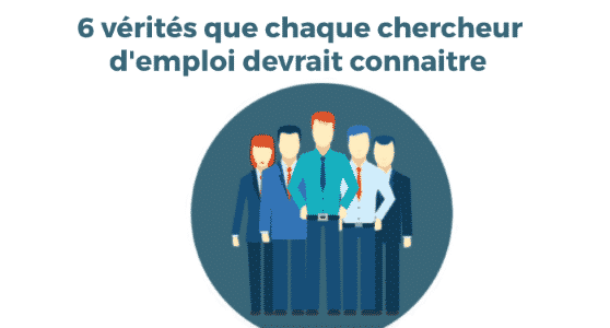 Verités Emploi - Dreamjob.ma