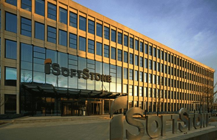 iSoftStone Emploi et Recrutement - Dreamjob.ma