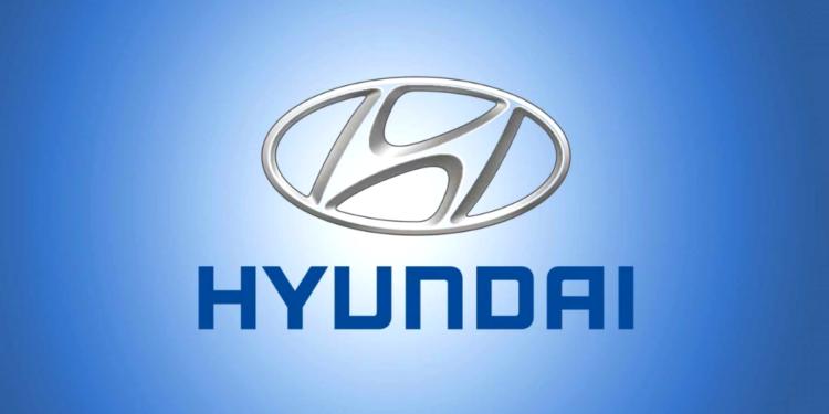 Hyundai Emploi Recrutement
