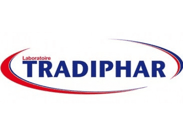 Laboratoire TRADIPHAR Emploi et Recrutement - Dreamjob.ma