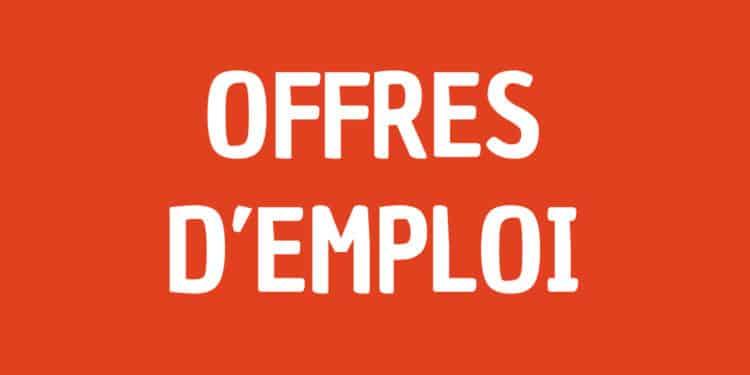 Offres d'Emploi Morocco - Dreamjob.ma