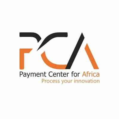 Payment Center For Africa Emploi et Recrutement - Dreamjob.ma