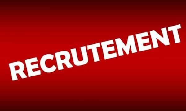 Recrutement Maroc - Dreamjob.ma