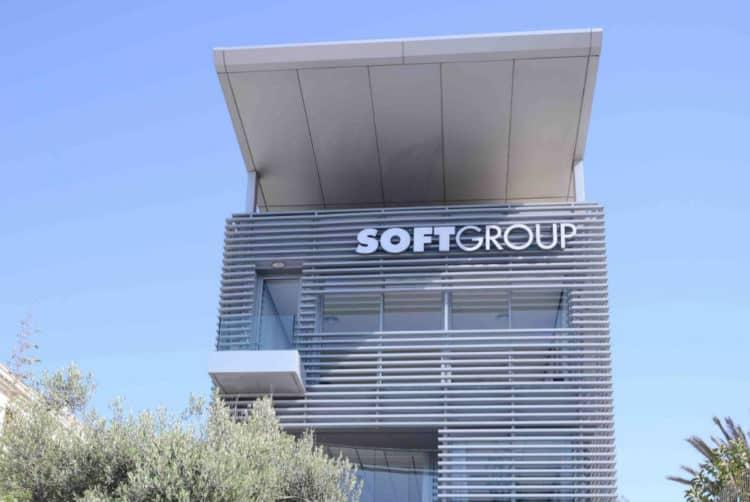 Softgroup Emploi et Recrutement - Dreamjob.ma