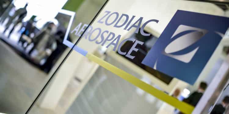Zodiac Aerospace Emploi et Recrutement - Dreamjob.ma