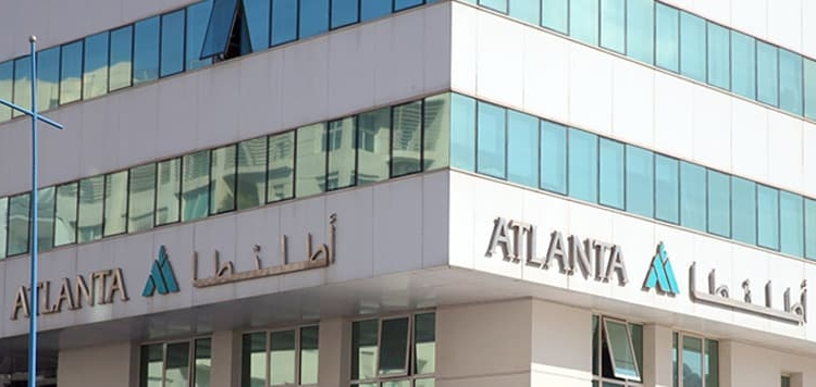 Atlanta Assurance Emploi et Recrutement - Dreamjob.ma