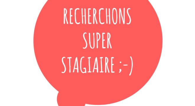 Offre de Stages Super - Dreamjob.ma