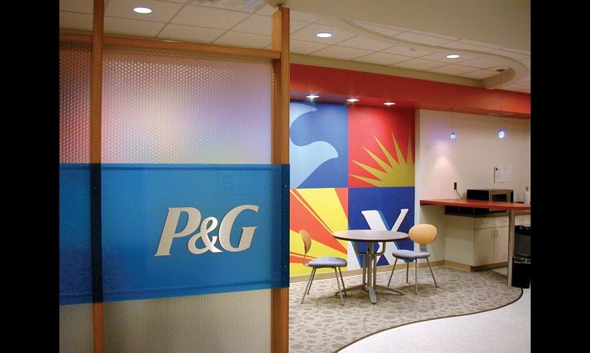 Procter & Gamble Emploi et Recrutement - Dreamjob.ma