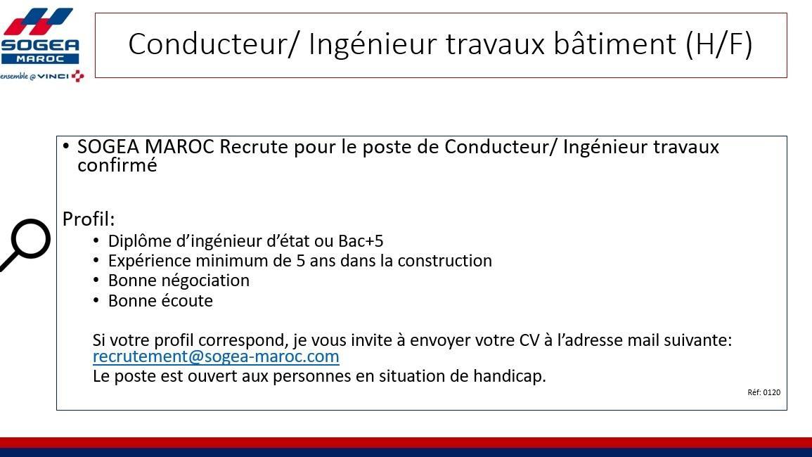 Cabinet de recrutement au maroc excellent axa assurance - Cabinet de conseil en strategie maroc ...