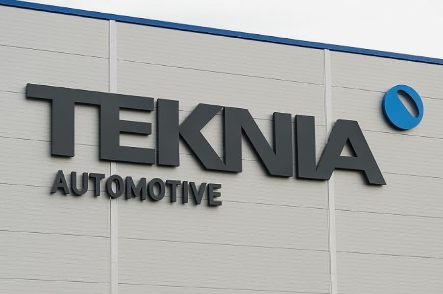 Teknia Automotiv Emploi et Recrutement - Dreamjob.ma