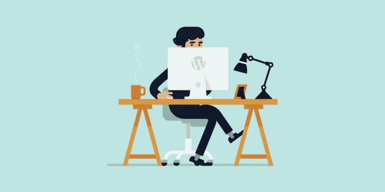 Freelance - Dreamjob.ma