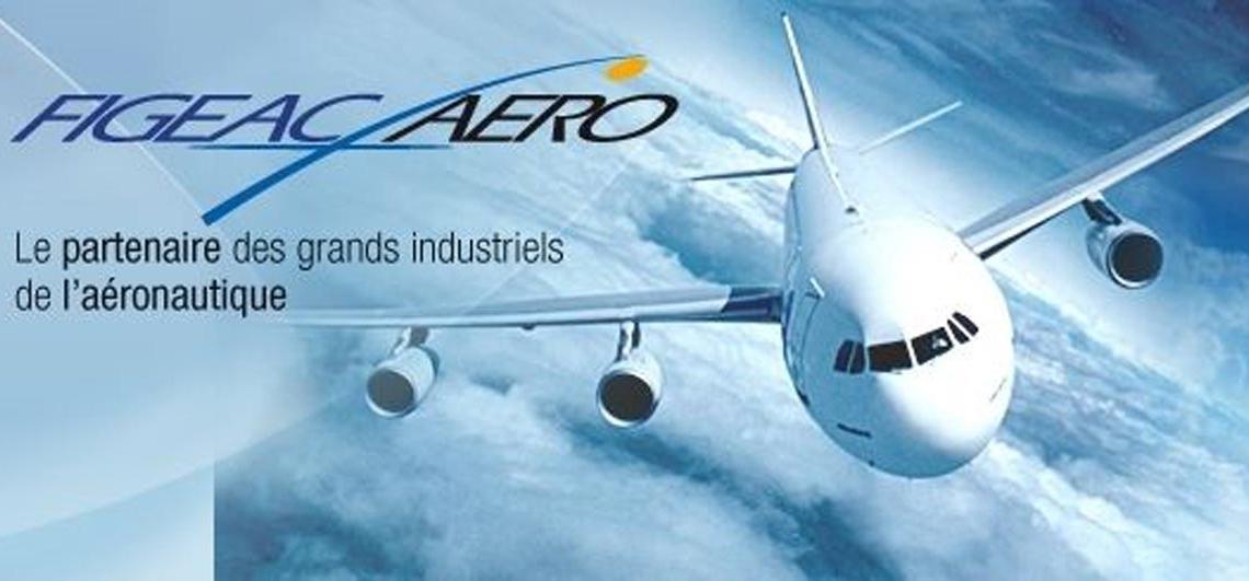 Figeac Aero Emploi et Recrutement - Dreamjob.ma
