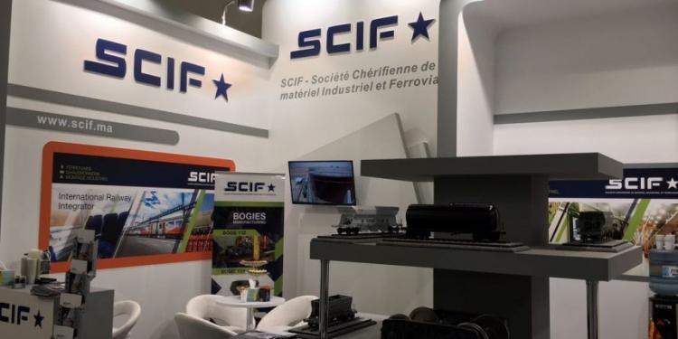 SCIF Emploi et Recrutement - Dreamjob.ma
