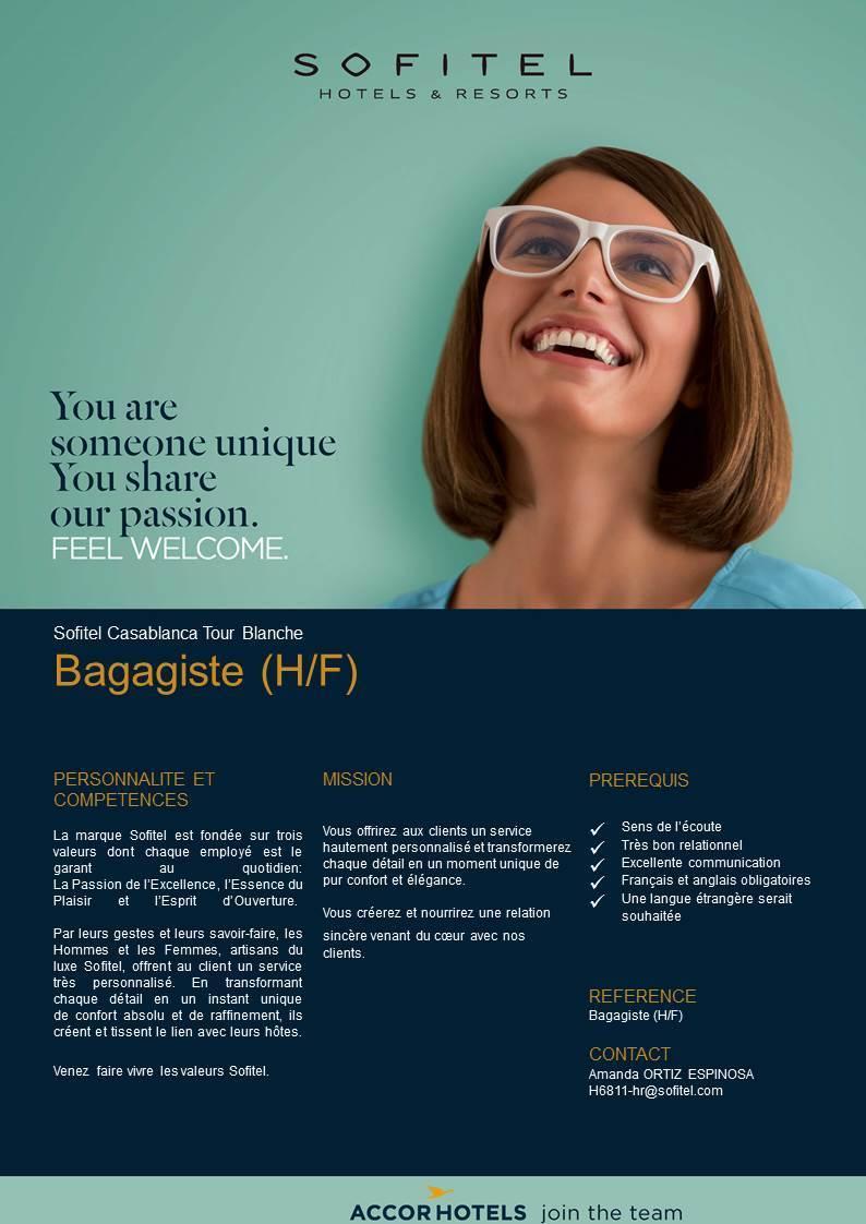 26 offres d u0026 39 emploi sur casablanca rabat marrakech k u00e9nitra tanger - n u00b041