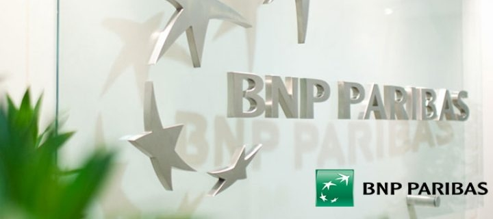 BNP Paribas Emploi Recrutement - Dreamjob.ma
