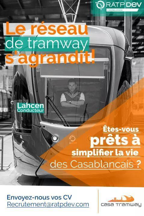 33 offres d u0026 39 emploi sur plusieurs villes du maroc