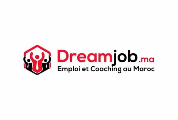 c308e953e1707b Offres Emploi Annonces Recrutement Alwadifa Maroc - DREAMJOB.MA