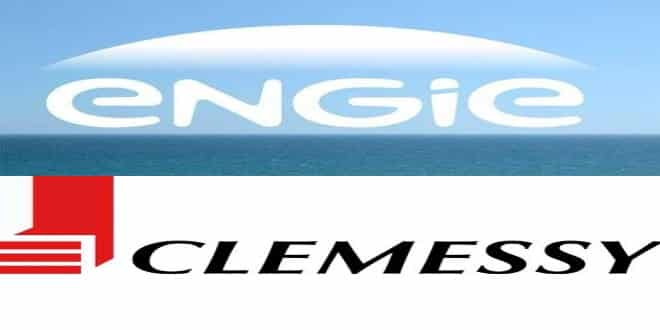Engie Clemessy Emploi et Recrutement - Dreamjob.ma
