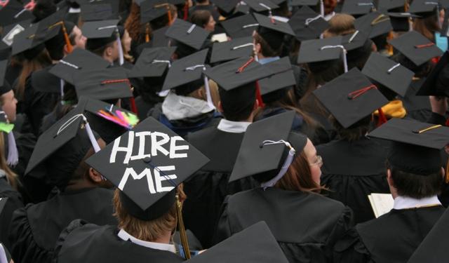 Hire Me - Dreamjob.ma
