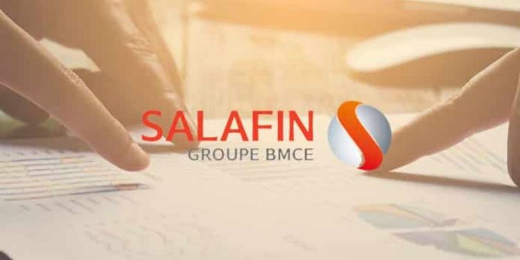 Salafin Emploi Recrutement