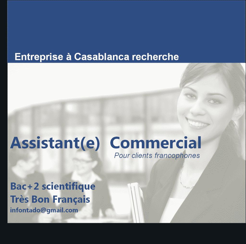 36 offres d u0026 39 emploi sur plusieurs villes du maroc