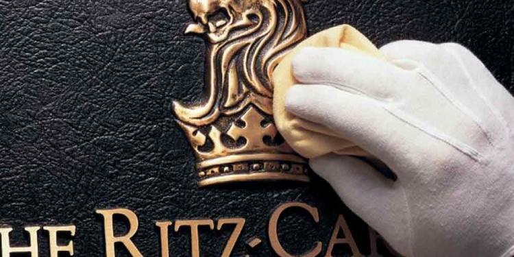 Ritz-Carlton Emploi et Recrutement - Dreamjob.ma