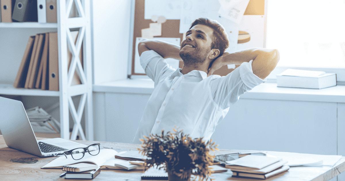 10 conseils pour trouver l'emploi de tes rêves