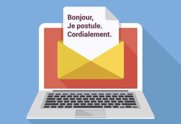 Les Formules De Politesse A Utiliser Dans Un Mail Professionnel