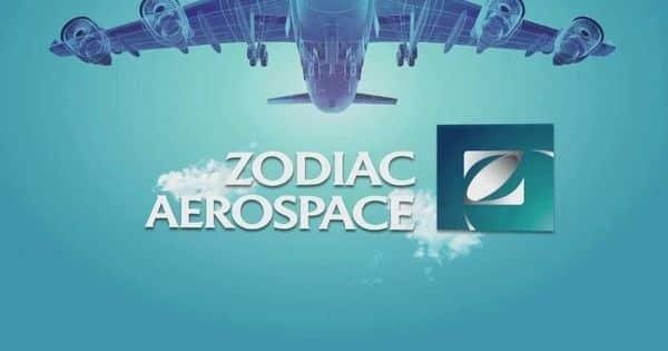 Recrutement chez zodiac aerospace responsable qualité directeur