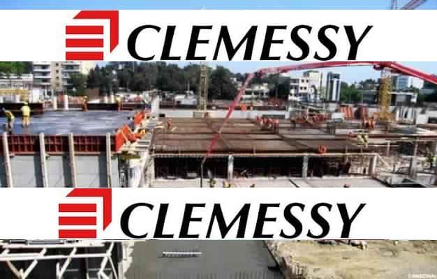 Clemessy Maroc recrute 3 Profils - Dreamjob.ma