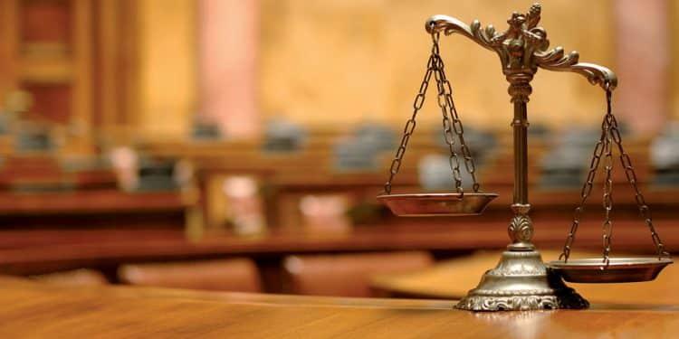 Concours Conseil Supérieur du Pouvoir Judiciaire (44 Postes)