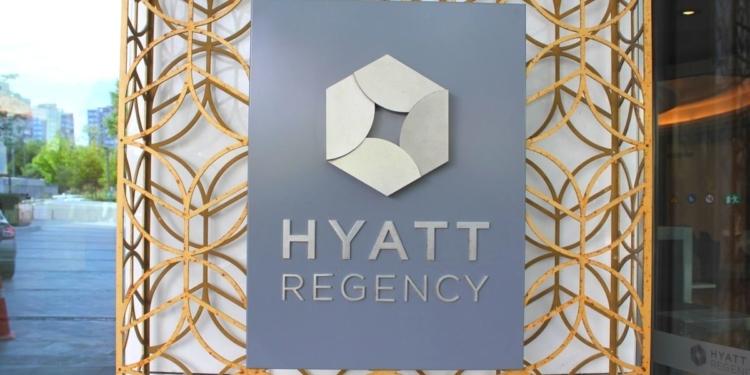 Hyatt Regency Emploi Recrutement