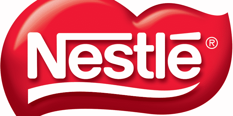 emploi Dating Nestlé